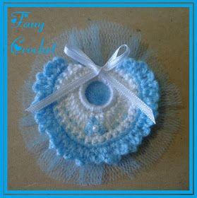souvenirs nacimiento o bautismo