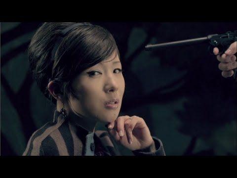 "SOIL&""PIMP""SESSIONSと椎名林檎/殺し屋危機一髪 (SOIL&""PIMP""SESSIONS with Shiina Ringo - Koroshiya Kiki Ippatsu) 「殺し屋危機一髪」はSOIL&""PIMP""SESSIONSのアニヴァーサリー・イヤー企画第2弾として、親交の深いアーティスト椎名林檎を迎えてのシングルアイテムとなる。 日本""デスジャズ""界をリードするSOIL&""PIMP""SESSIONSと椎名林檎の夢の競演。"