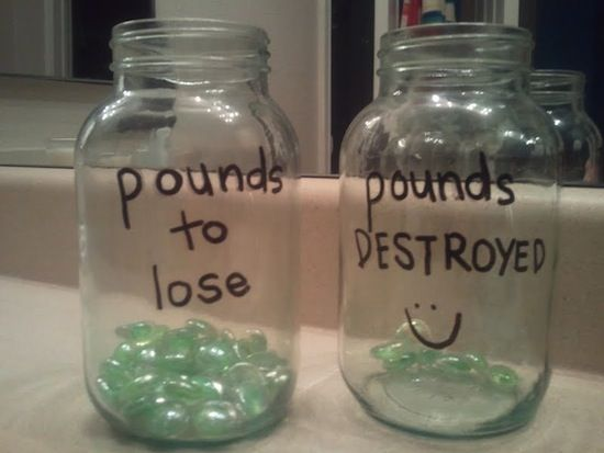 21 Inspirational Weight Loss Tips You've Probably Never Tried