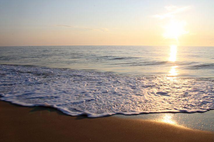 dewey beach july 4th rentals
