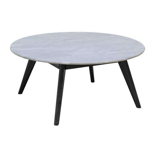 Neptune Coffee Table With Storage Ottomans: 17 Best Ideas About Large Coffee Tables On Pinterest