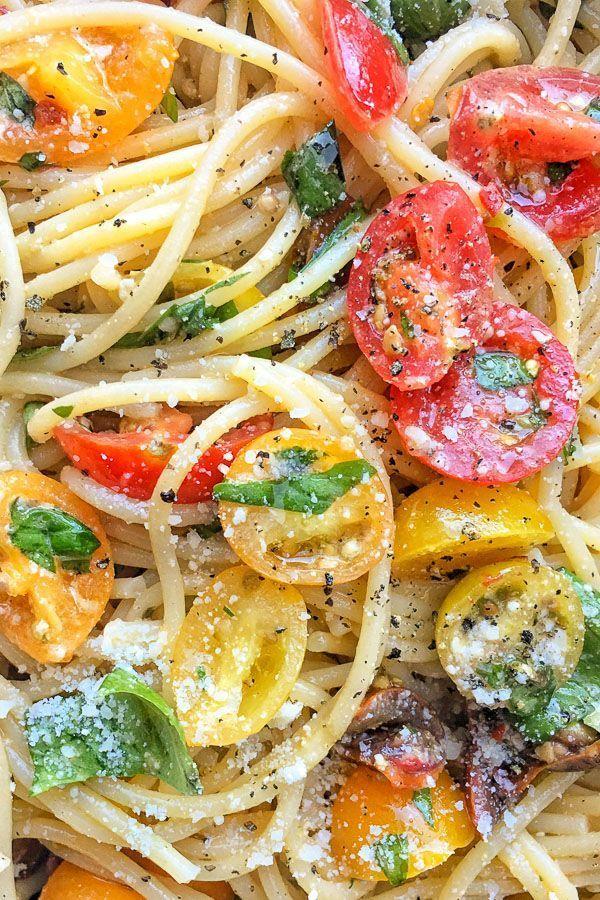 Italian Foods Near Me: 17 Best Ideas About Pasta On Pinterest