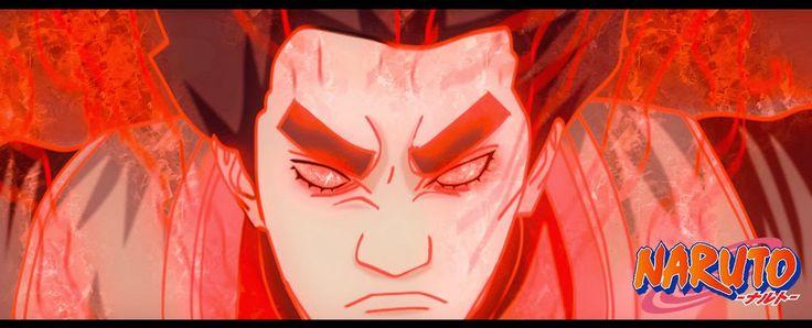 Anime_Cho: [Manga] E-Book Komik Naruto Chapter 668 - Musim Se...