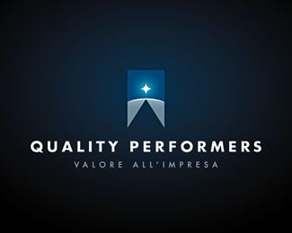 Quality Performers