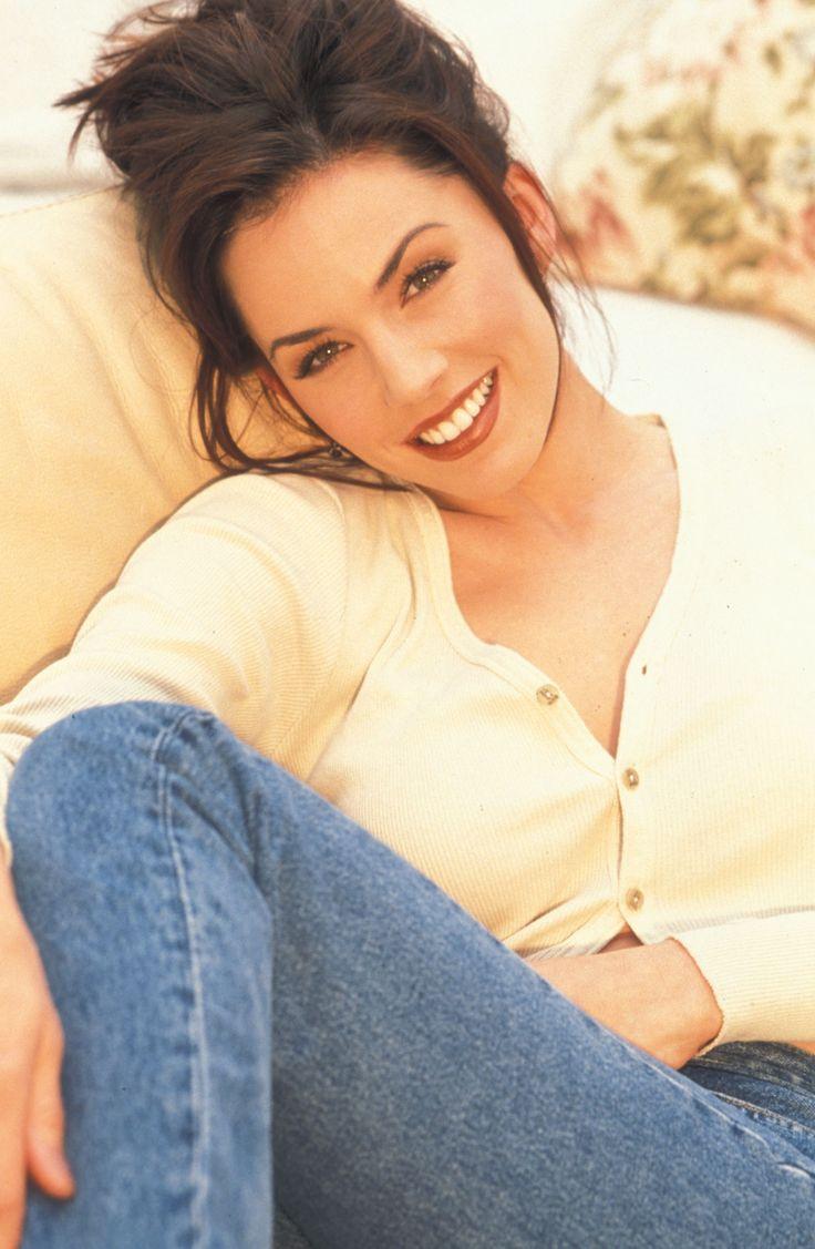 Krista Allen - Full Size - Page 2