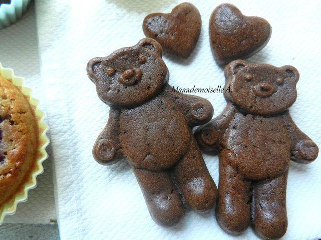    Muffins véganes ; recettes de base et variantes