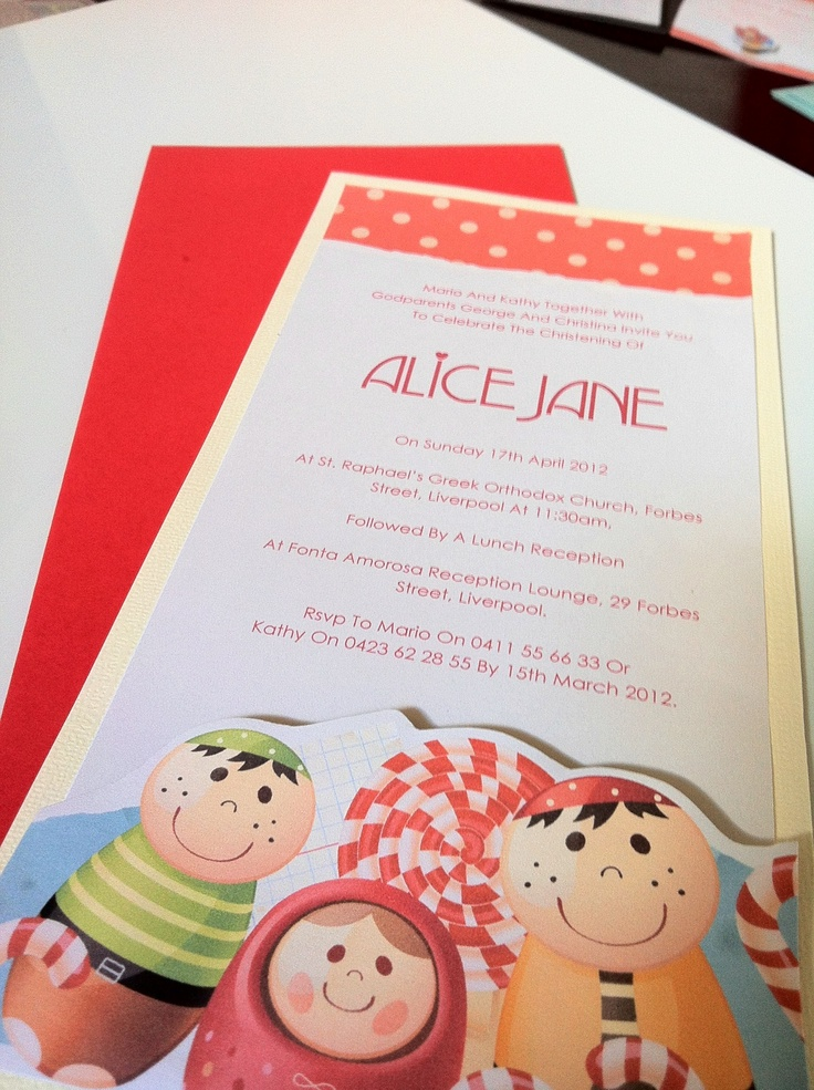 63 best inspo kids invites images on pinterest invitations toy city design for kids birthday party invitations and all types of printables available stopboris Images