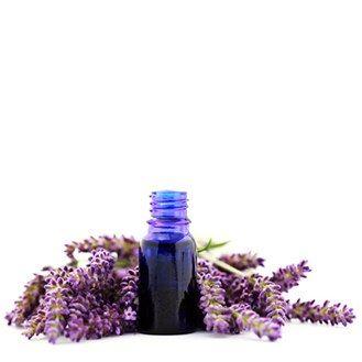 huile essentielle pour enfants