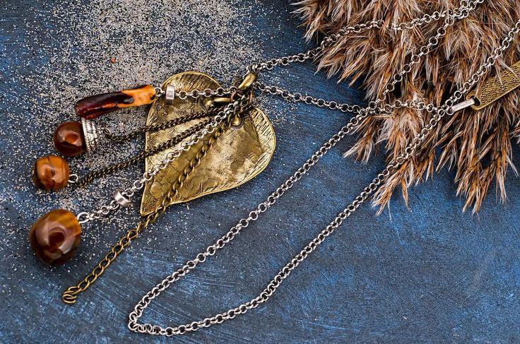 53 отметок «Нравится», 2 комментариев — EJI.FASHION – Bijoux de Luxe (@eji.fashion) в Instagram: «EJI.FASHION   BIJOUX DE LUXE   ST. PETERSBURG   ________________________________ •магазин ►…»
