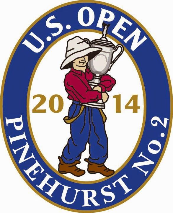 The Top 10 Best Bets for the U.S. Open in Pinehurst, NC according to Pine Needles Golf Resort