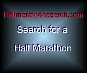 Half Marathons- http://www.halfmarathonclub.com/half-marathon-calendar.html