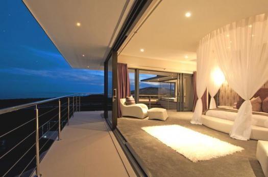 CASE DA SOGNO... http://dblog.dabirstore.com/case-da-sogno-luxury-home-e16-sud-africa/