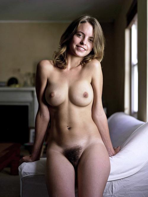 Pink cute desire women artis nude-1469