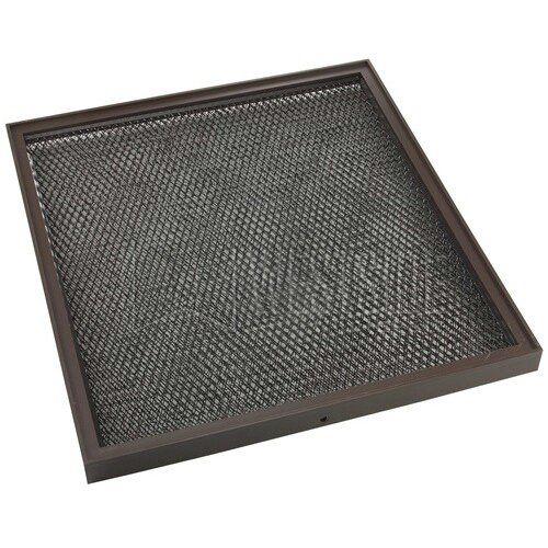 Aprilaire Inlet Frame for 350/360 Humidifiers  #Aprilaire #Home