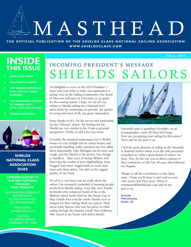 Masthead Apartment Newsletter Ideas Apartment Newsletter Ideas