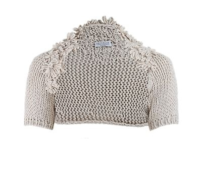 Brunello Cucinelli Sweater 635$