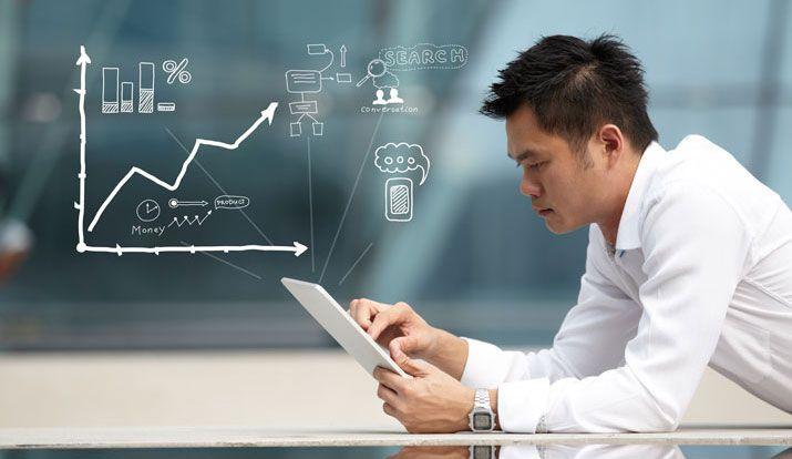 Marketing internetowy – zarabiaj, ucząc się:  http://www.ebiznesdlakazdego.pl/marketing-internetowy-zarabiaj-uczac-sie/  #MLM #eBiznes #Marketing #Internet #Zarabiaj #Pomysł