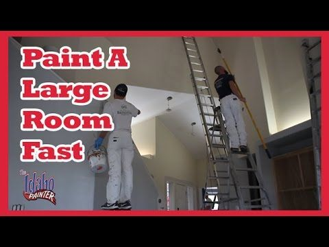 House Painting Tips 63 best exterior house painting tips images on pinterest