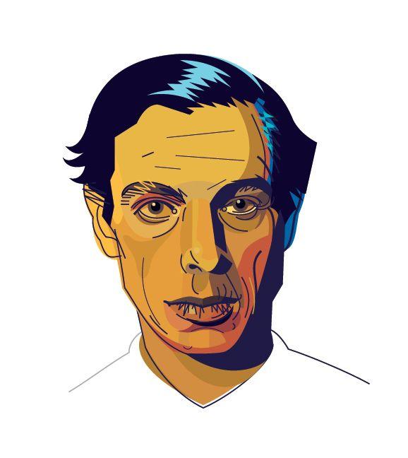 Maria Zaikina | Ernst Ludwig Kirchner