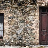 Colonia del Sacramento, resquício da colonização portuguesa