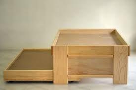 Resultado de imagen para camas canguro