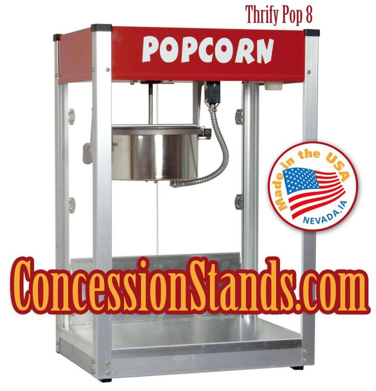 052135a780d352b87de393eed0136700 glass panels popcorn machines 26 best popcorn machines & carts images on pinterest popcorn  at gsmx.co