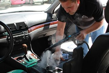When you contract the Austin Stream Cleaning Company for carpet stain removal, we use the best stain removal machines that remove stains from garments. You can trust us to deploy the best machines to remove muddy footprints and sticky stains. When it comes to carpet, you will get the Best Austin Steam Cleaning Services because we make use of machines that are easier to control and which perform optimally within 30 seconds.