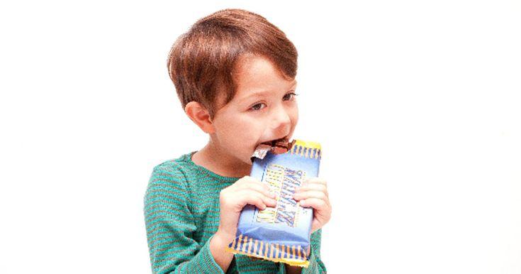 子どものメタボリックシンドロームが増加中。今回は子どものメタボの原因や予防法、肥満度チェックの方法をご紹介します。子どもたちの健康のためにも、肥満を予防する生活習慣を実践していきたいですね。
