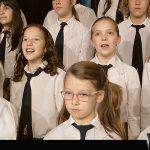 Mindenki – Deák Kristóf Oscar-díjas kisjátékfilmje