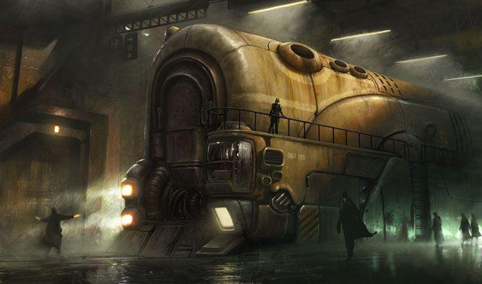 future Train - Google 搜尋