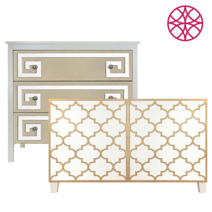 593 Best Images About My O 39 Verlays Customers Projects On Pinterest Ikea Hacks Ikea Dresser