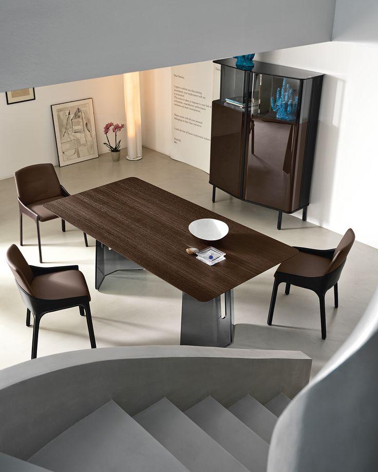 PLIÉ collection by @fiamitalia_ designed by Studio Klass #fiamitalia #studioklass #furniture #arredamento #design #interiordesign #homedecor