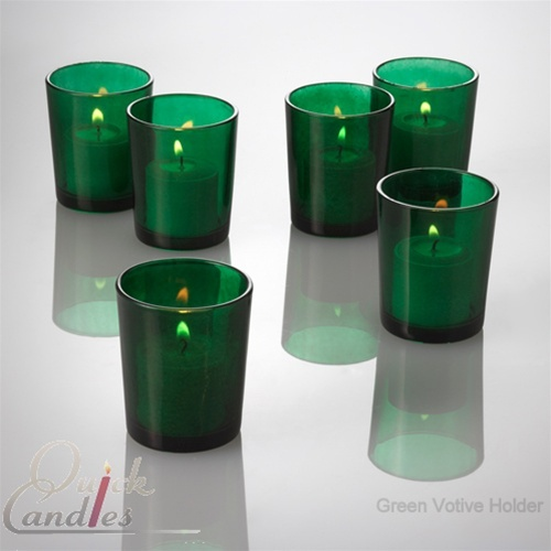 1000 Images About Candles Votives Tea Lights On