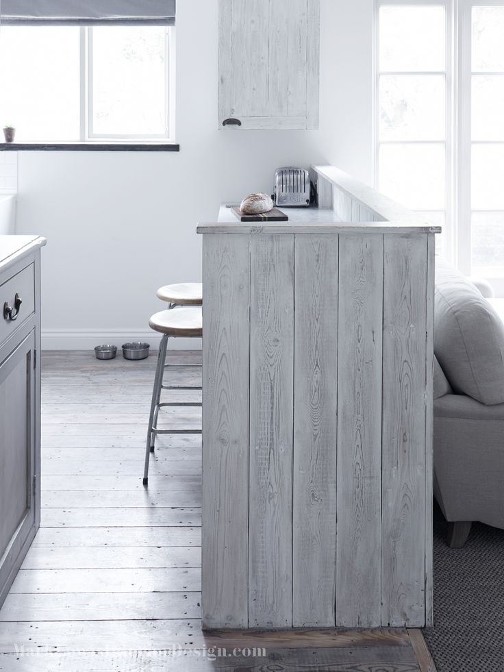 Islands, Interiors And Cabinets