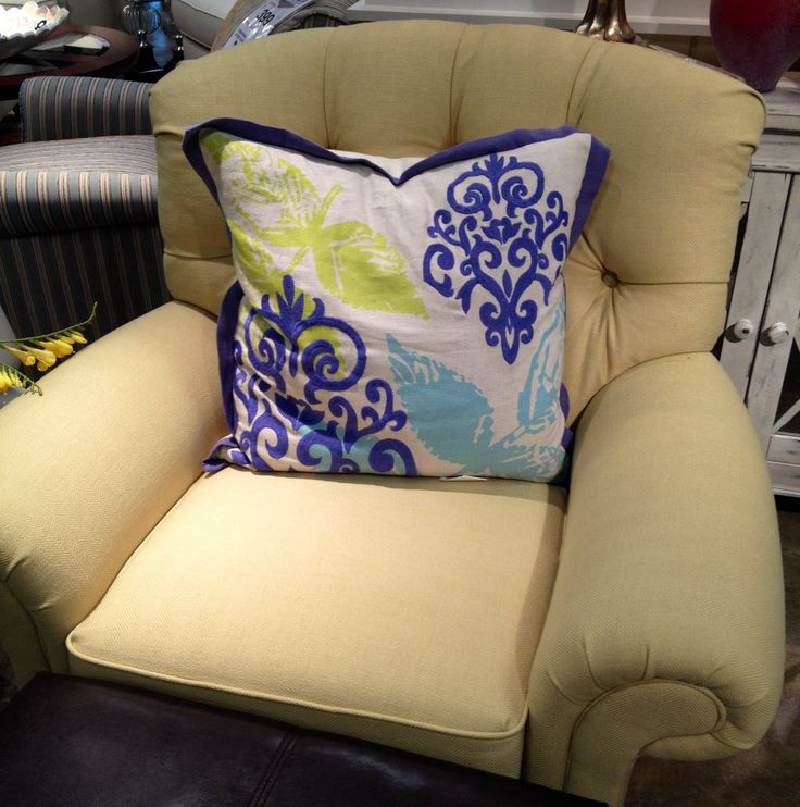 17 Best images about u0026quot;Springu0026quot; into Miskellys on Pinterest : Taupe, Red rugs and Green cushions