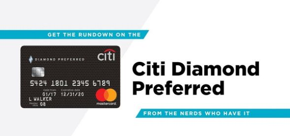 Best Low Interest Credit Cards Zero Percent Apr Cards Low