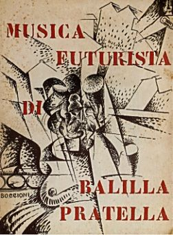 best art futurism images futurism italian  futurism