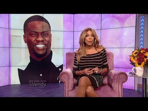Kevin Hart's Alleged Mistress Exposed - WATCH VIDEO HERE -> http://bestdivorce.solutions/kevin-harts-alleged-mistress-exposed   	 SAVE YOUR MARRIAGE STARTING TODAY (Click for more info…)   The woman at the center of the Kevin Hart cheating scandal has reportedly been revealed. She is a 27 year old stripper and says she is willing to wear a lie detector to prove that she is not to blame for the alleged extortion....