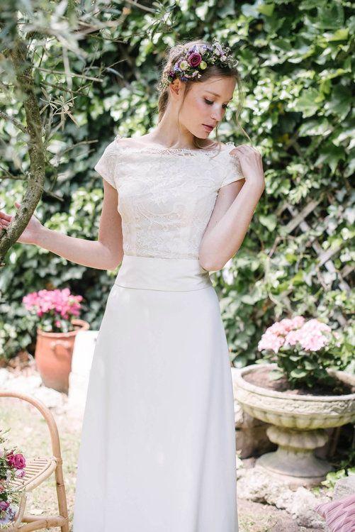 9a8bface0c4 robe-de-mariee-elsa-gary-2019-top-cendrillon-