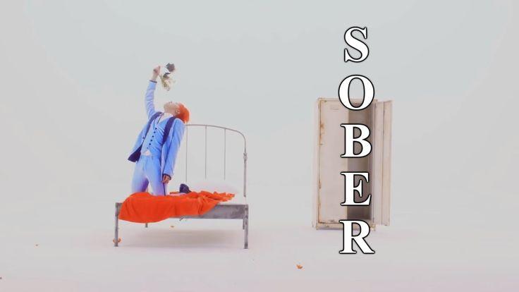 BIGBANG - 맨정신(SOBER) ESPAÑOL
