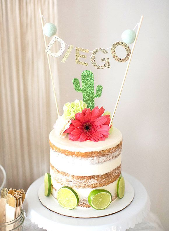 les 25 meilleures idées de la catégorie gâteau mexicain fiesta sur