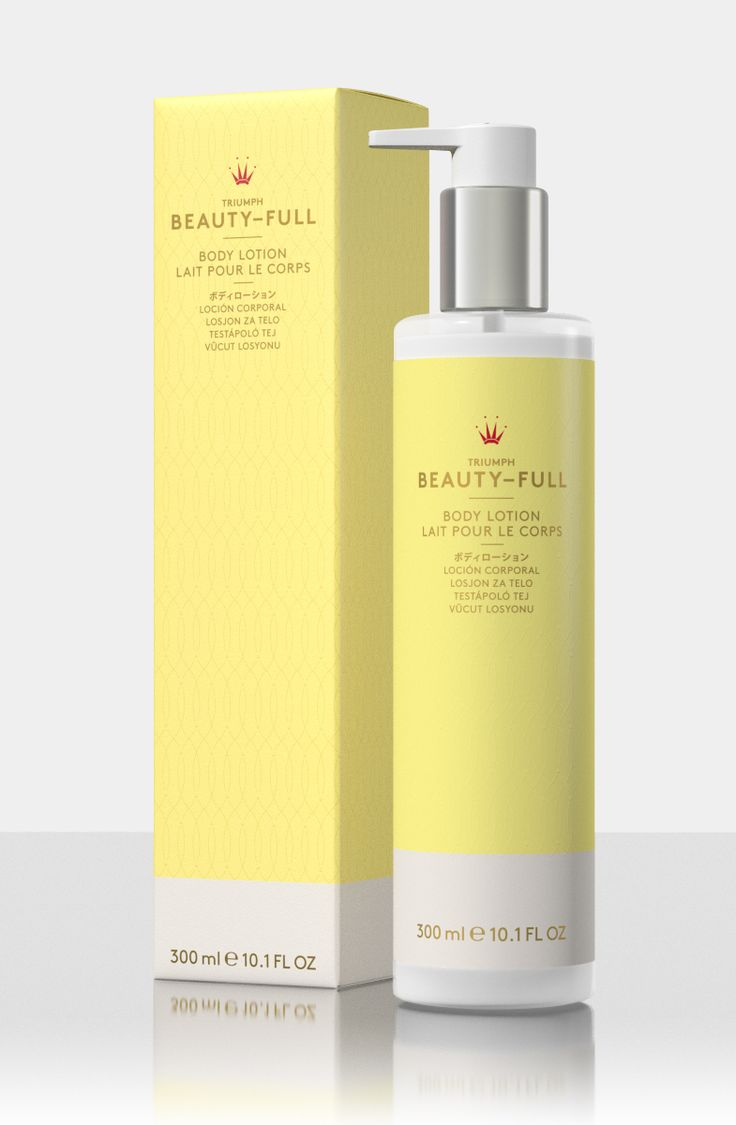 Keep skin beautiful with our body lotion, fragranced with juicy, sun-ripened peach and hints of jasmine flowers on a base of vanilla musk and precious woods.