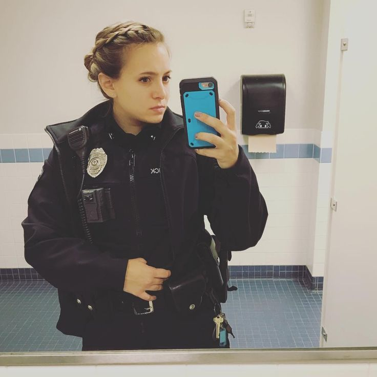 Hiring female police officers helps women report violence