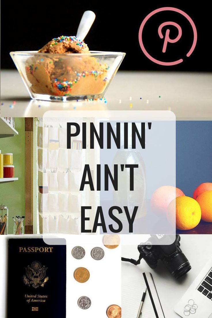 If You Think Pinterest Is A Place To Only Find Recipes, Hacks For Home  Decorating
