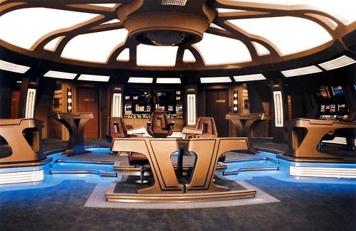 Enterprise EBold, Enterprise 1701, Stars Trekker, Movie Bridges, Scifi, There, Enterprise Ncc 1701 E, Enterprise Bridges, Startrek