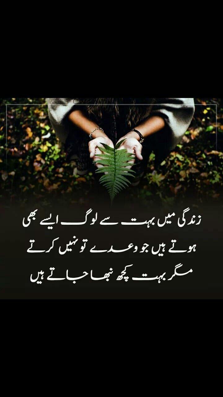 Pin By Maria Nizam On Urdu Poetry Quotes Poetry Quotes Urdu