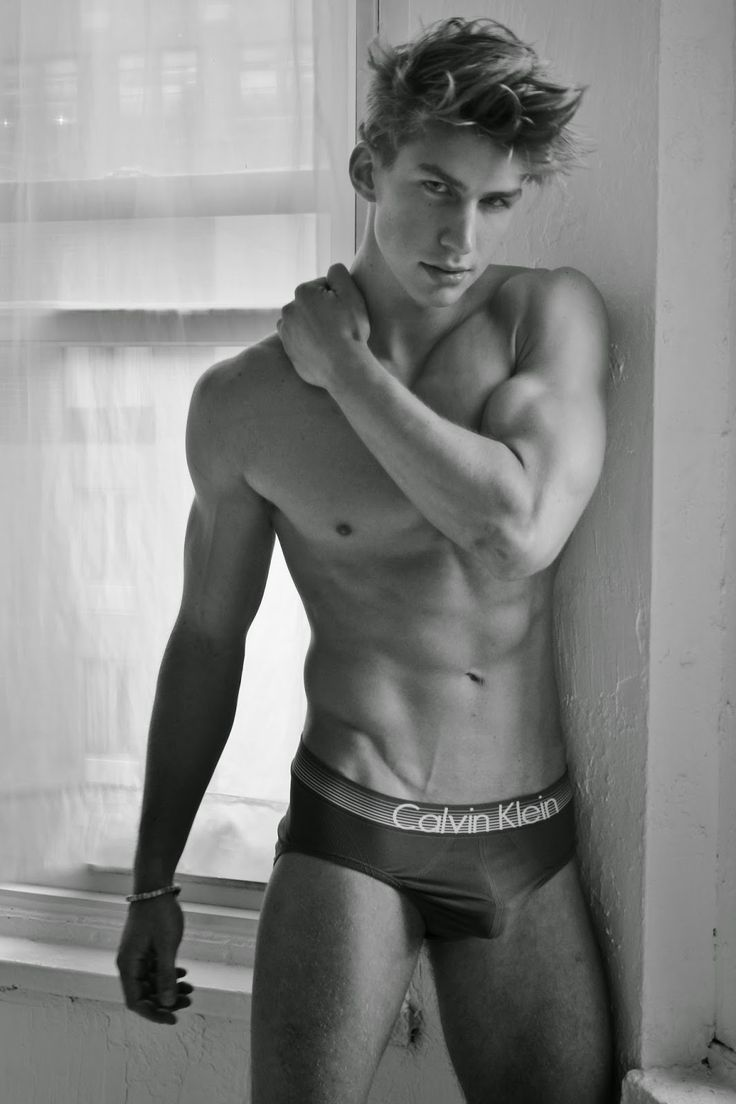 I think that this is one of the HOTTEST pics I've got on all my boards - even in Black and white !!
