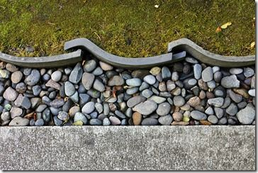 66 Best Images About Repurposed Roof Tiles On Pinterest