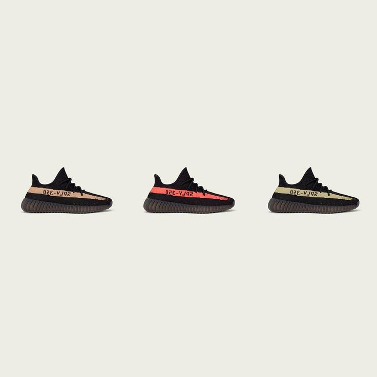 Click the link in bio to enter the #YEEZY raffle for a chance to purchase the adidas YEEZY Boost 350 V2 design by Kanye West (1700 DKK). The raffle will end 21.11.2016 at 9:30 CET. The randomly selected winners will be contacted either by mail or phone to arrange a time to purchase the shoes.  The shoes will be available for in-store pick up only. Winners must bring a valid form of picture I.D (passport /drivers license). #yeezyboost350 #yeezyboost