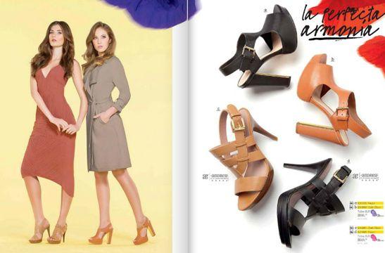 catalogo-zapatos-andrea-2015-primavera-sandalias-dama